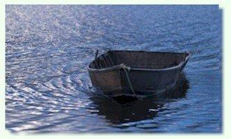 boat-empty