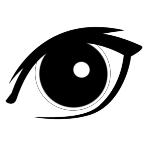 eye-clip-art-eye-md