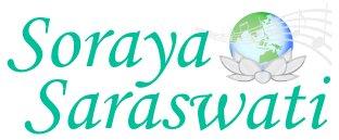 soraya saraswati