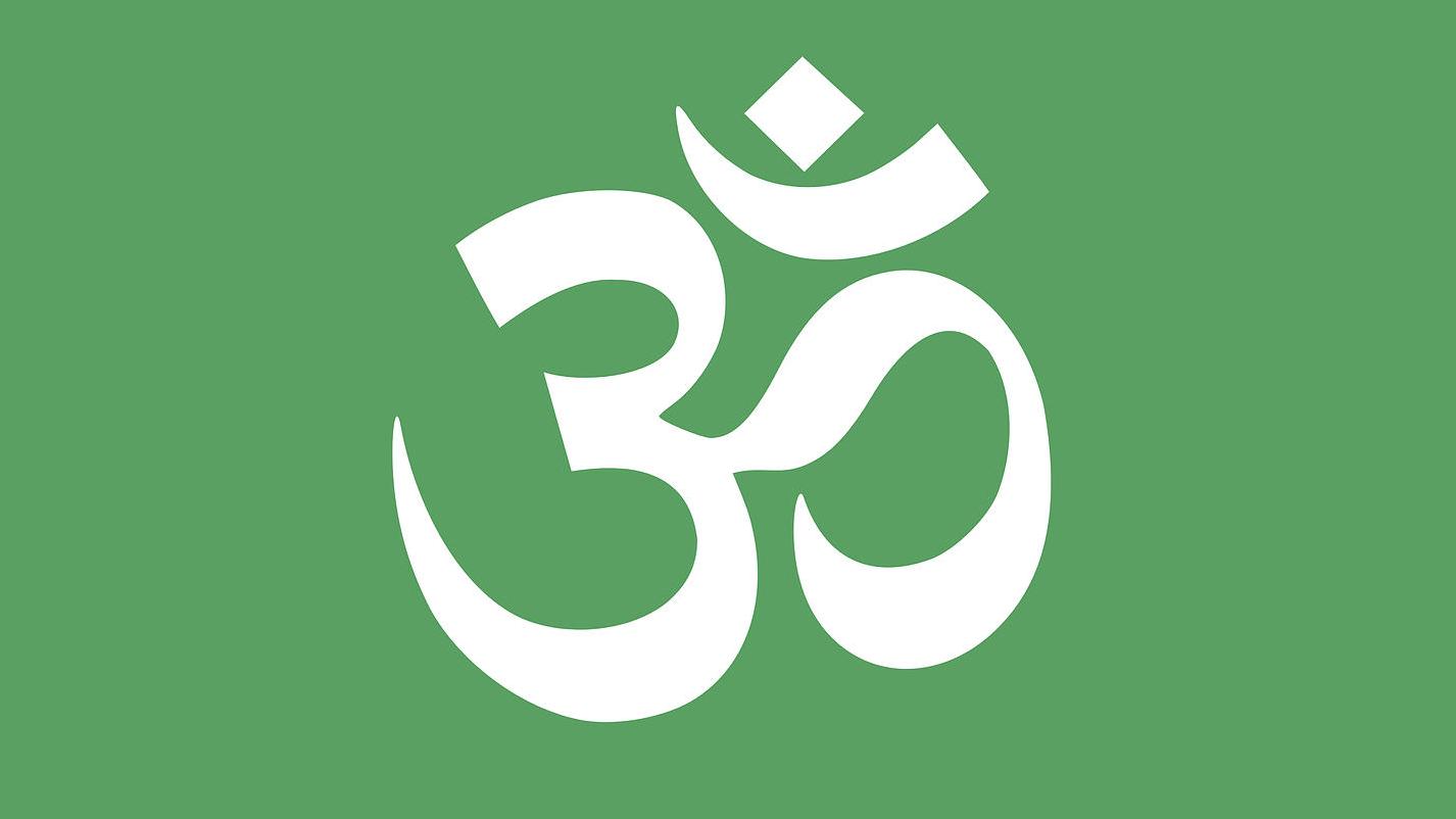 Music Meditation Mantra Singing