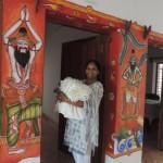 Ayurvedic Centre