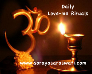 love-rituals