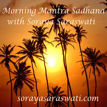 Morning-Mantras-with-Soraya