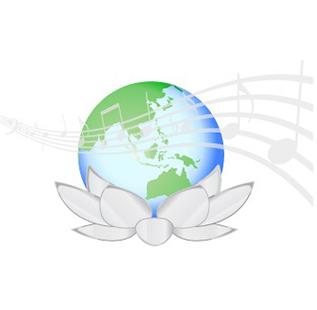 MUSIC & MANTRA